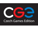 Czezh Games Edition