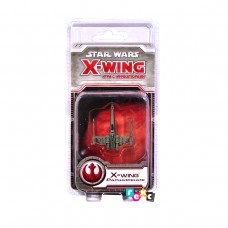 Star Wars: X-Wing – X-Wing