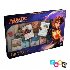 Magic the Gathering Gift Box
